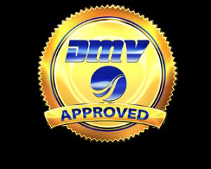 Virginia DMV Approved Driver Improvement School